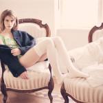 goinghome-NINA-LouisaModels-04